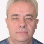 Валери_Тодоринов