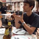 alexander_vasilev