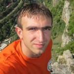 mladen_mladenov