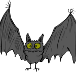 bat-student-color2